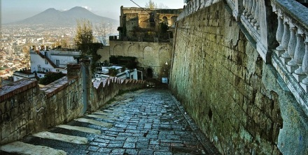 Pedamentina-San-Martino