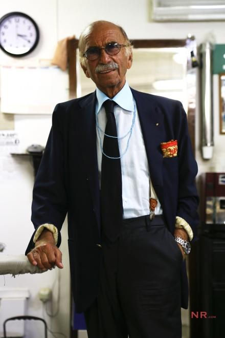 Renato Ciardi 1