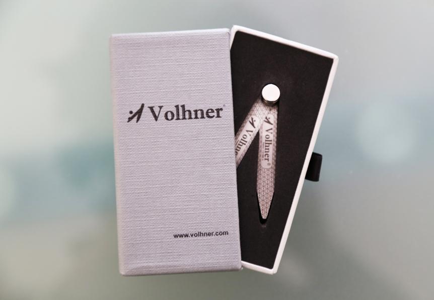 Volhner 6