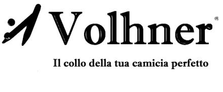 volhner-logo-1431007387 2
